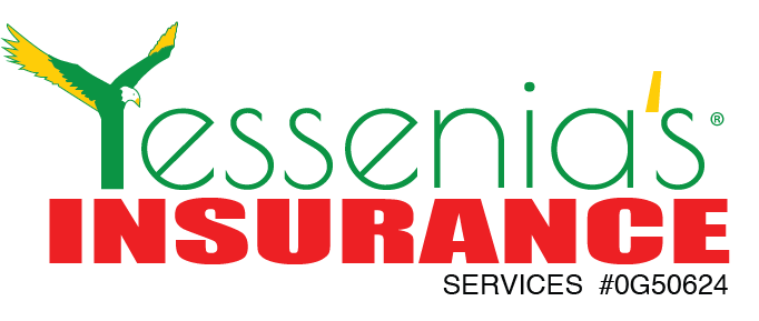 Yessenias Insurance